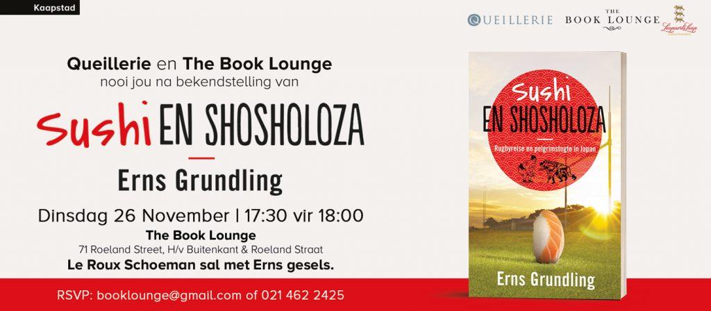 Sushi_Kaapstad_invite